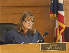 CTY-fisher27p-Judge-Stacy-Cook