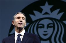 Books-Starbucks-Chairman-Schultz
