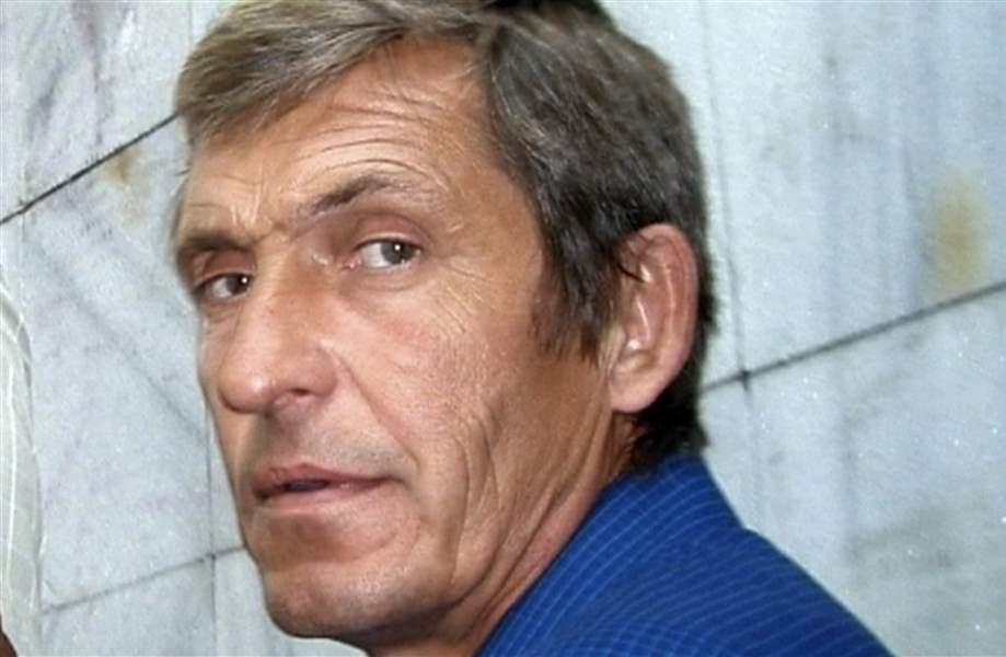 Russia-Journalist-Killed