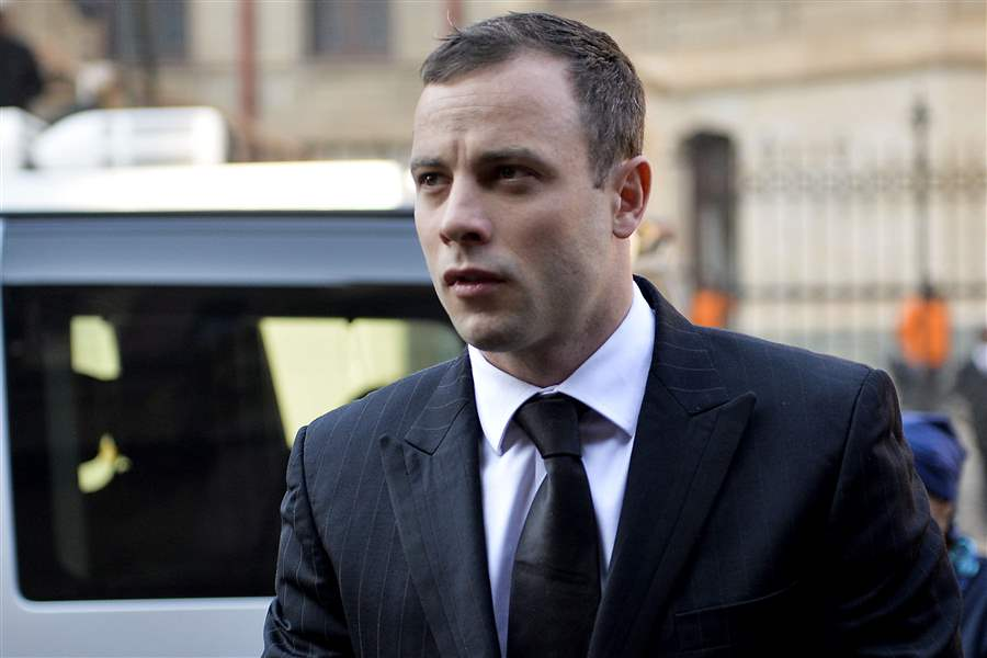 South-Africa-Pistorius-Trial-110