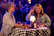 Film-Review-Tammy-1