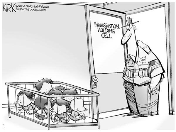 Kirk-Walters-Editorial-Cartoon-Immigration