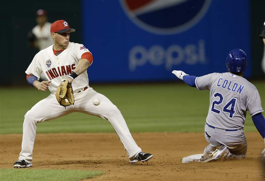 Royals-Indians-Baseball-38