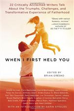 When-I-First-Held-You