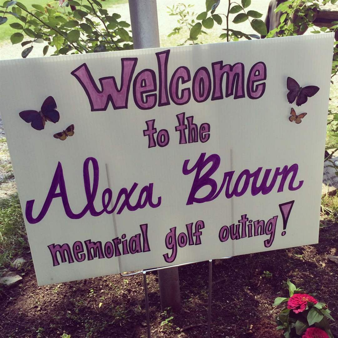 image-jpg-Brown-Memorial-golf-outing