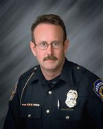 Indianapolis-Officer-Shot-Perry-Renn
