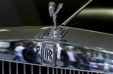 Britain-Rolls-Royce-2
