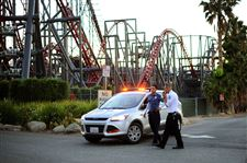 Roller-Coaster-Accident