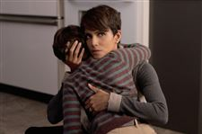 TV-Review-Extant