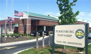 perrysburg-township-police-8