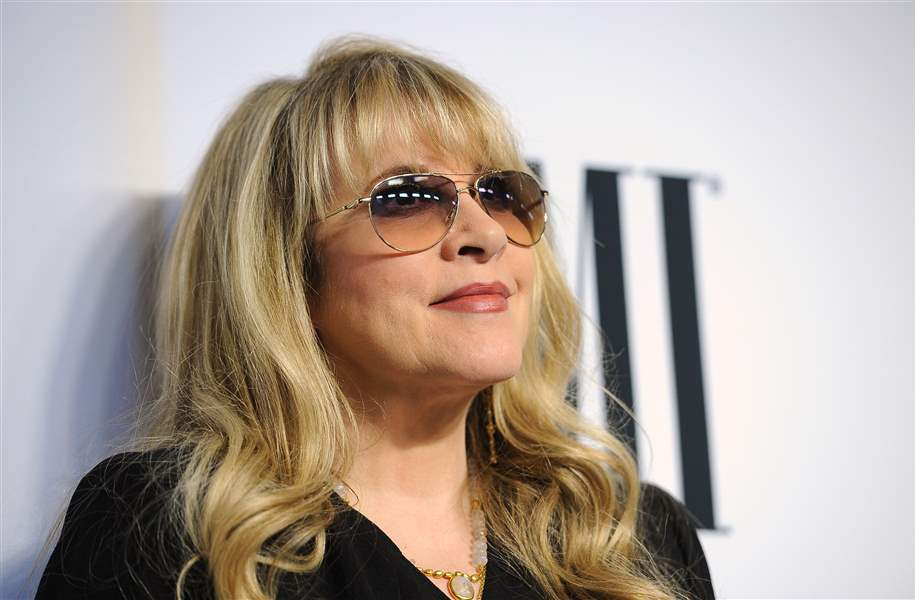 TV-The-Voice-Stevie-Nicks-1