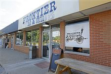 Frontier-Bar-Grill-located-at-508