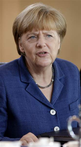Germany-Cabinet-1