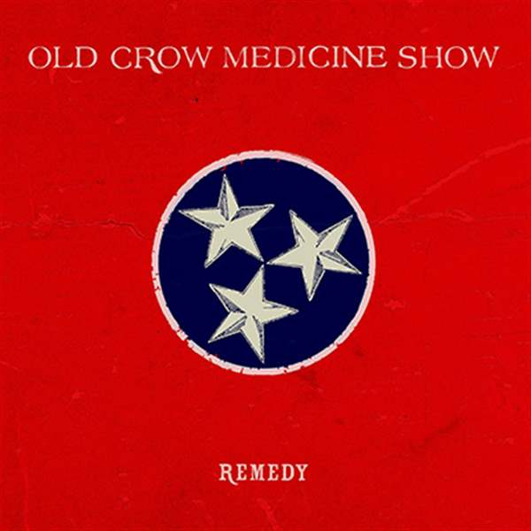 REMEDY-Old-Crow-Medicine-Show-ATO