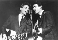 Music-Don-Phil-Everly-Brothers