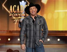 Music-Garth-Brooks-2