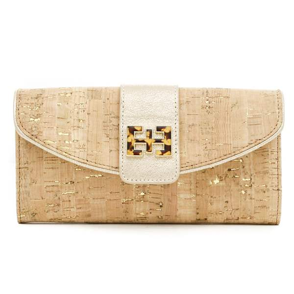 Fashion-Cork-Accessories-1