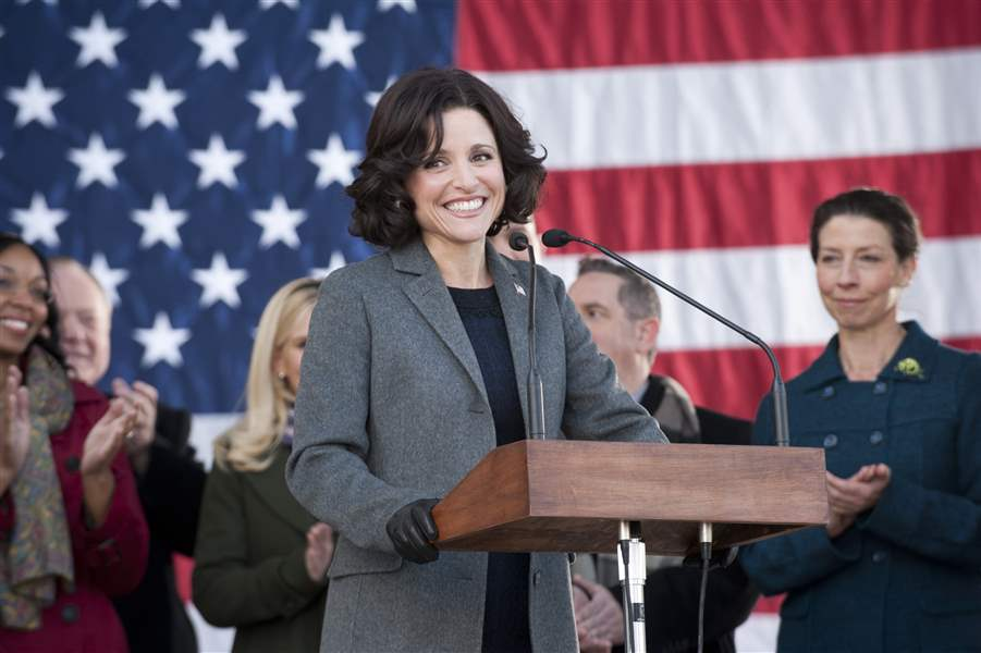 Emmy-Nominations-veep