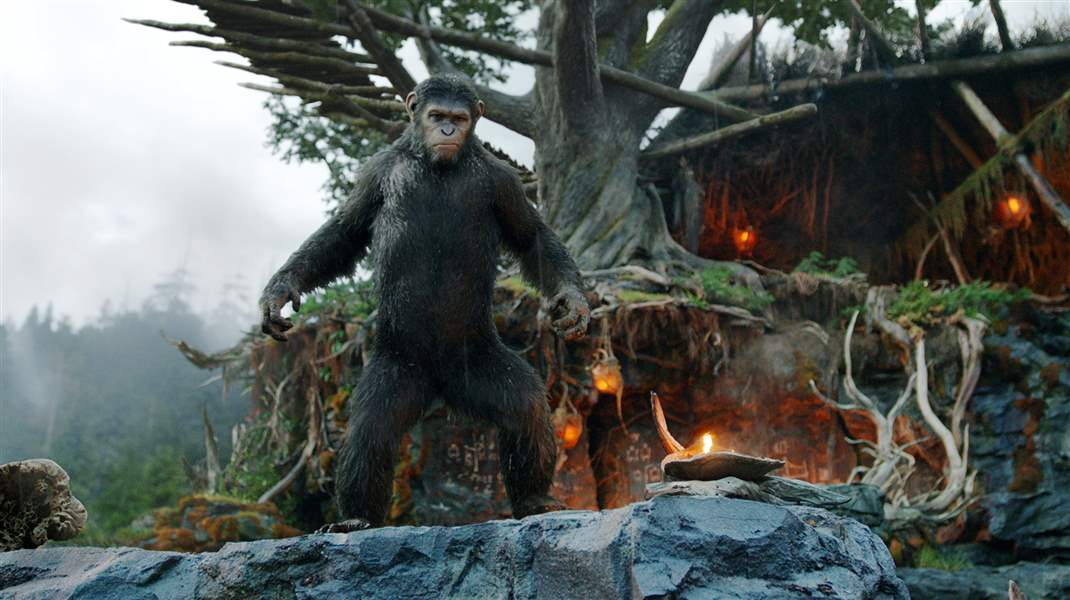 Film-Review-Dawn-of-the-Planet-of-the-Apes