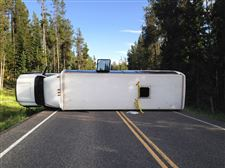 Teton-Park-Bus-Crash