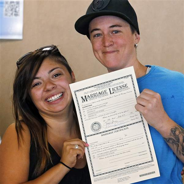 Gay-Marriage-Colorado-5