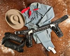 Lone-Ranger-Outfit-Auction