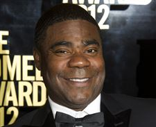 Tracy-Morgan-Accident-25