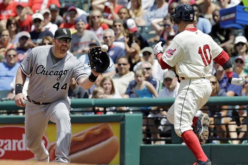 White-Sox-Indians-Baseball-52