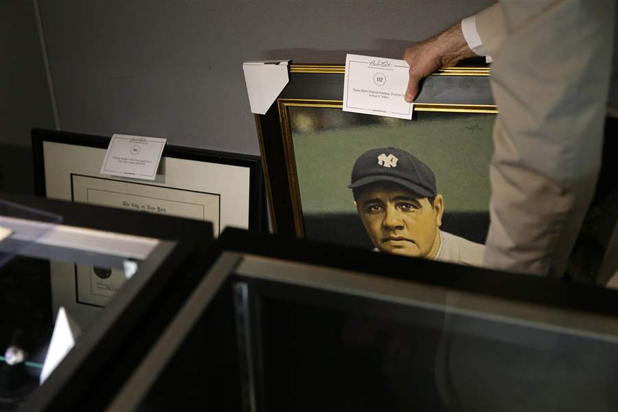Babe-Ruth-Auction-4