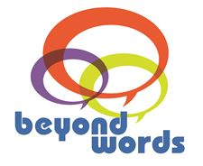 The-Beyond-Words-exhibition-or