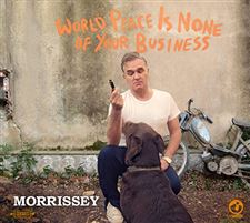 WORLD-PEACE-IS-NONE-OF-YOUR-BUSINESS-Morrissey-Harvest