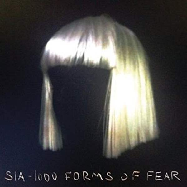 1000-FORMS-OF-FEAR-Sia-RCA