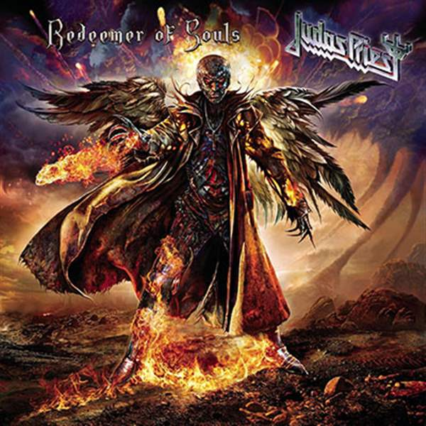 REDEEMER-OF-SOULS-Judas-Priest-Epic