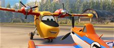 Film-Review-Planes-Fire-and-Rescue