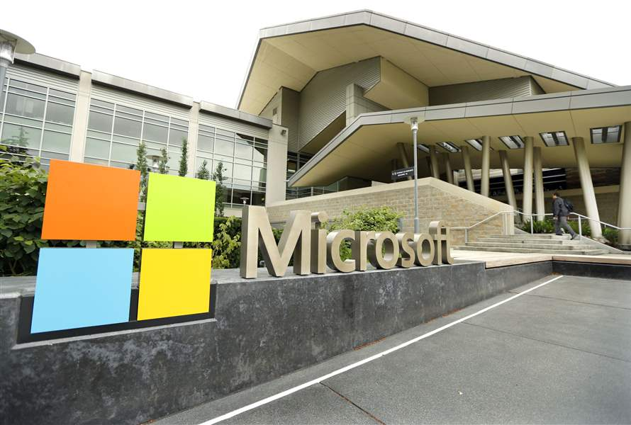 Microsoft-Layoffs-1
