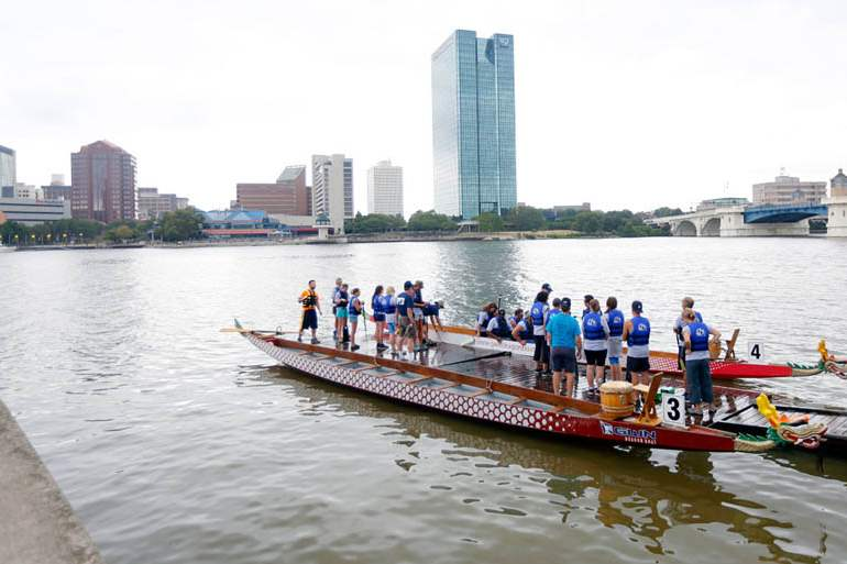 CTY-dragonboats20p-1