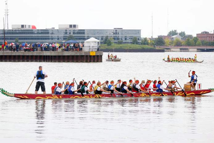 CTY-dragonboats20p-10