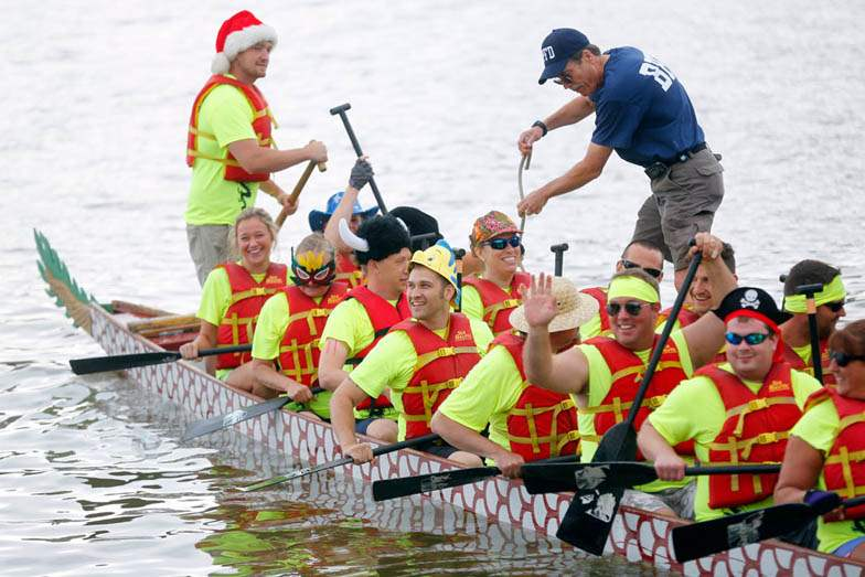 CTY-dragonboats20p-11
