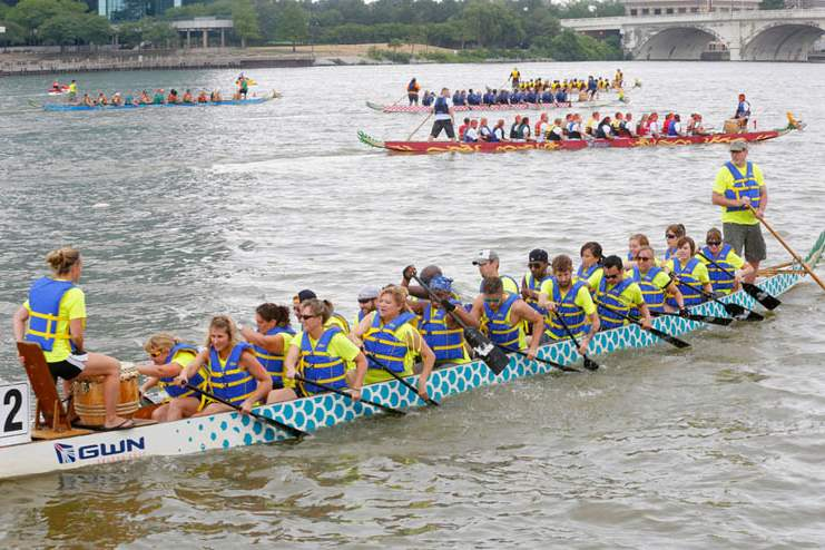 CTY-dragonboats20p-4