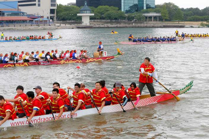 CTY-dragonboats20p-5