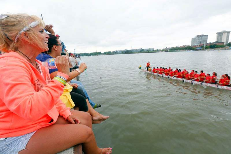 CTY-dragonboats20p-7