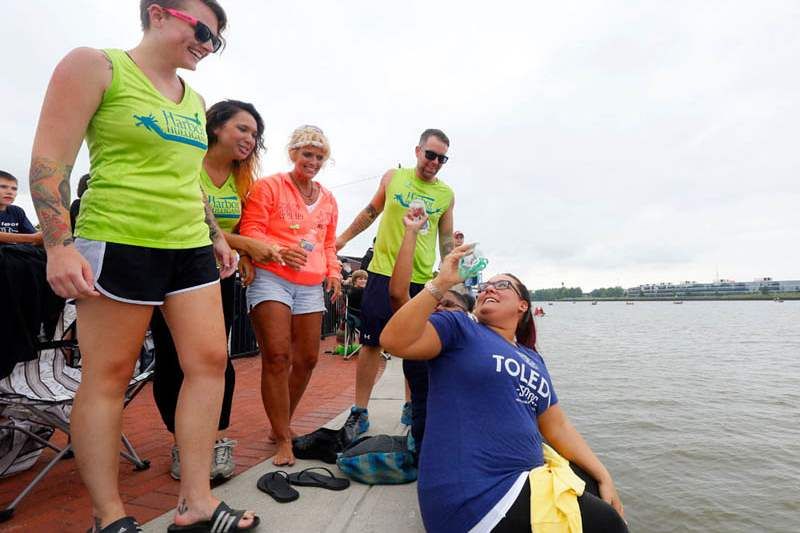 CTY-dragonboats20p-8