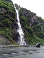 TRAVEL-UST-ALASKA-MOTORCYCLE-8-LA