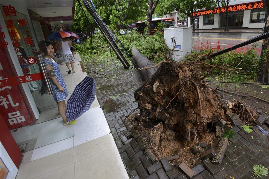 China-Asia-Storm-Typhoon-Rammasun