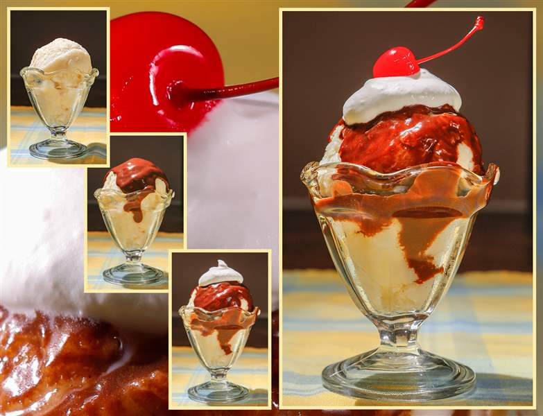 Ice-Cream-Sundae-Web-AE1-art