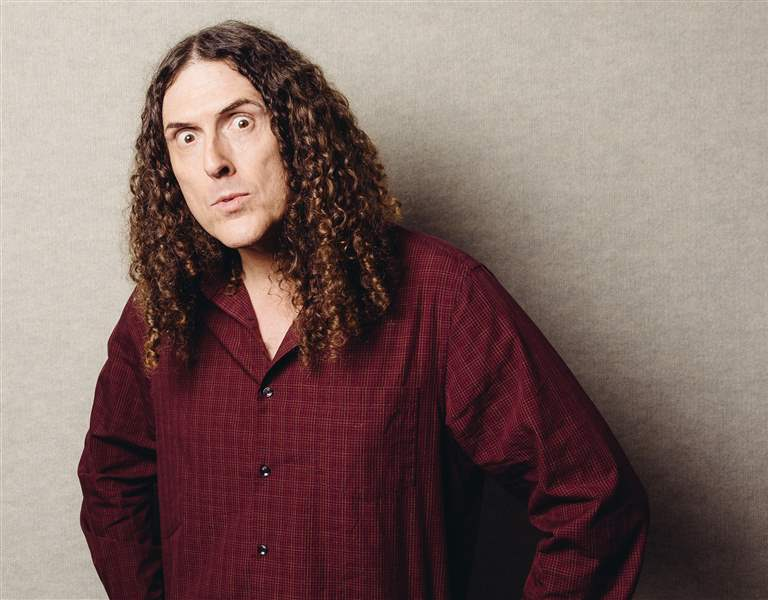 Weird-Al-Yankovic-Portrait-Session-10