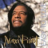 EASY-TO-LOVE-Maxi-Priest-VP
