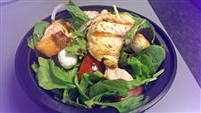 Cypress-salad-with-grilled-salmon-from-Rosie-s-Rolling-Chef