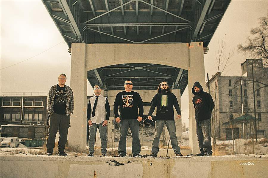 Toledo-metal-band-Truth-Ascension-plays-Saturday-at-Mainstreet