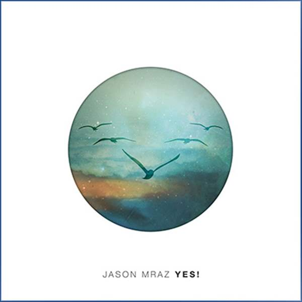 YES-Jason-Mraz-Atlantic-Records